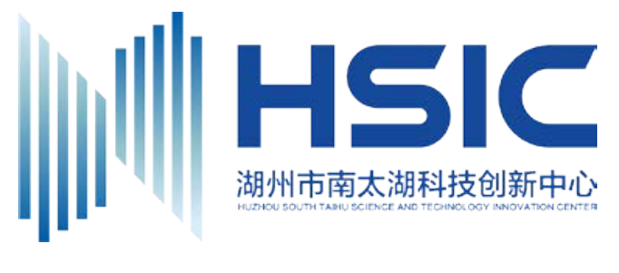 Huzhou South Taihu Science and Technology Innovation Center
